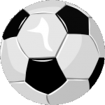 cropped-SoccerBall-2c.png